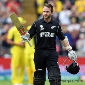 Kane Williamson New HD Wallpapers & High-definition images (1080p) - #23165