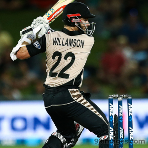 Kane Williamson New HD Wallpapers & High-definition images (1080p) - #23183