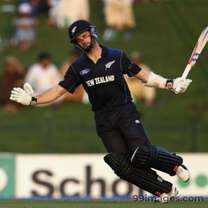 Kane Williamson New HD Wallpapers & High-definition images (1080p) - #23219