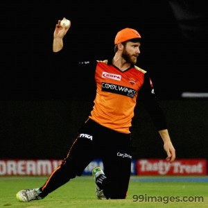 Kane Williamson New HD Wallpapers & High-definition images (1080p) - #23166