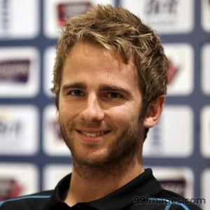 Kane Williamson New HD Wallpapers & High-definition images (1080p) - #23171