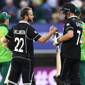Kane Williamson New HD Wallpapers & High-definition images (1080p) - #23207