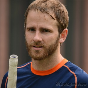 Kane Williamson New HD Wallpapers & High-definition images (1080p) - #23175