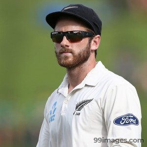 Kane Williamson New HD Wallpapers & High-definition images (1080p) - #23185