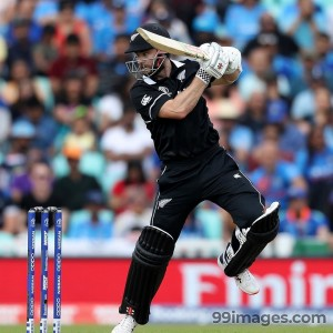 Kane Williamson New HD Wallpapers & High-definition images (1080p) - #23204