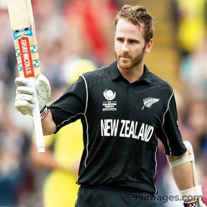 Kane Williamson New HD Wallpapers & High-definition images (1080p) - #23159