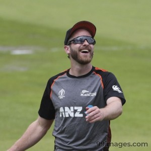 Kane Williamson New HD Wallpapers & High-definition images (1080p) - #23179