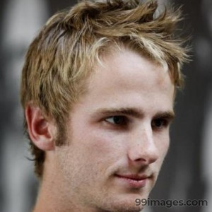 Kane Williamson New HD Wallpapers & High-definition images (1080p) - #23211