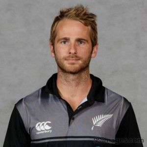 Kane Williamson New HD Wallpapers & High-definition images (1080p) - #23184