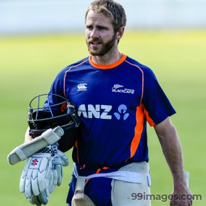 Kane Williamson New HD Wallpapers & High-definition images (1080p) - #23186