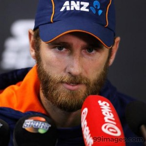 Kane Williamson New HD Wallpapers & High-definition images (1080p) - #23215
