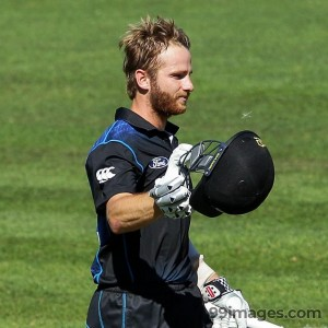 Kane Williamson New HD Wallpapers & High-definition images (1080p)