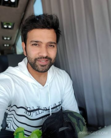Rohith Sharma Latest Photos & HD Wallpapers (1080p) (rohith sharma, indian vise captain, hd images, cricketer)