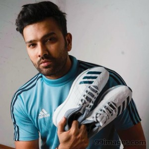 Rohith Sharma Latest Photos & HD Wallpapers (1080p) - #16601