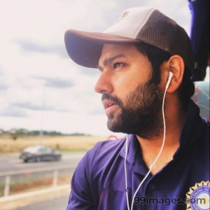 Rohith Sharma Latest Photos & HD Wallpapers (1080p) - #16599