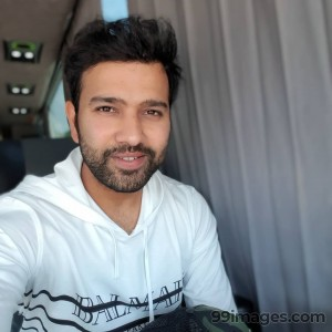 Rohith Sharma Latest Photos & HD Wallpapers (1080p)