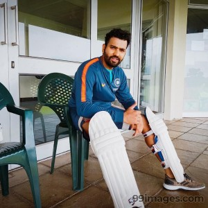 Rohith Sharma New HD Wallpapers & High-definition images (1080p) - rohith sharma,cricketer,hd wallpapers,india