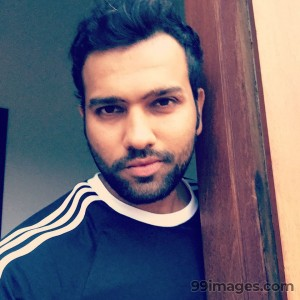Rohith Sharma New HD Wallpapers & High-definition images (1080p) - #16618