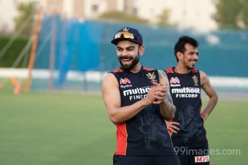 Virat Kohli Photoshoot Images & HD Wallpapers (1080p)