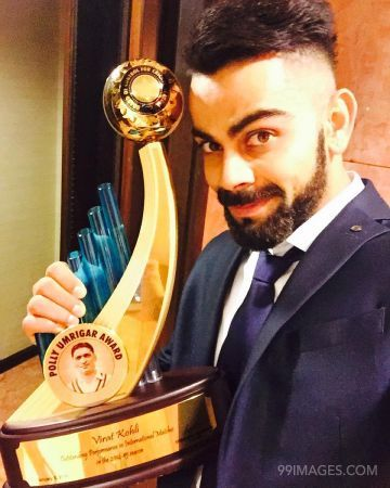 Virat Kohli Photoshoot Images & HD Wallpapers (1080p) (virat kohli, cricketer, virat tattoo, indian captain, virat anushka)