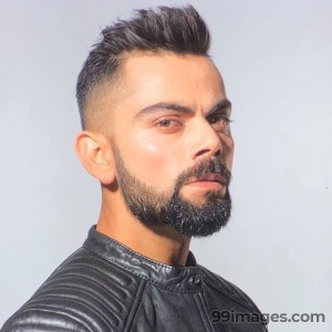 Virat Kohli Latest HD Photos / Mobile Wallpapers (1080p,4k) - #16134
