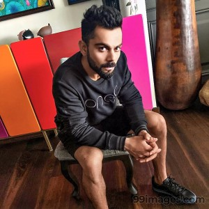 Virat Kohli Latest HD Photos / Mobile Wallpapers (1080p,4k)