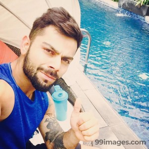 Virat Kohli Photoshoot Images & HD Wallpapers (1080p) - #16178