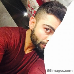 Virat Kohli Photoshoot Images & HD Wallpapers (1080p) - #16184