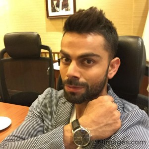 Virat Kohli Photoshoot Images & HD Wallpapers (1080p) - #16189