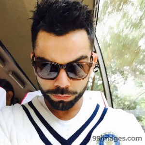 Virat Kohli Photoshoot Images & HD Wallpapers (1080p) - #16177