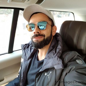 Virat Kohli Latest HD Photos / Mobile Wallpapers (1080p,4k) (virat kohli, cricketer, indian captain, india, hd wallpapers)