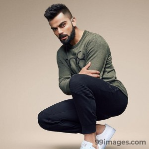 Virat Kohli Latest HD Photos / Mobile Wallpapers (1080p,4k) - #16124