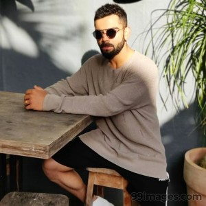 Virat Kohli Latest HD Photos / Mobile Wallpapers (1080p,4k) - #16141