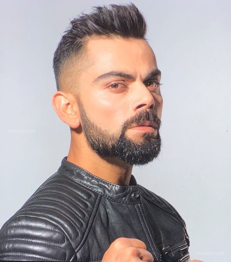 Virat Kohli Latest HD Photos / Mobile Wallpapers (1080p,4k) - virat kohli,cricketer,indian captain,india,hd wallpapers