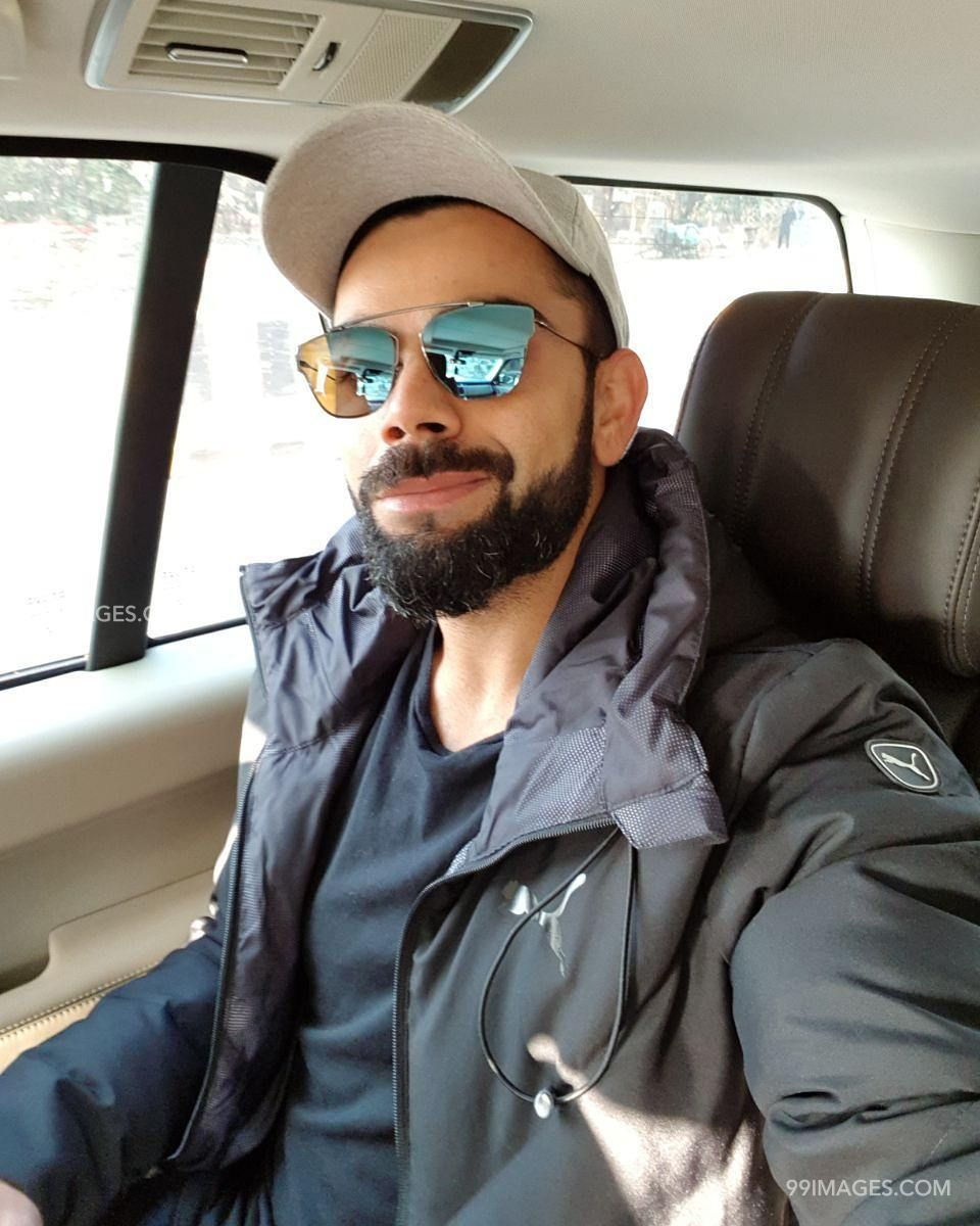 Virat Kohli Latest HD Photos / Mobile Wallpapers (1080p,4k) (16108) - Virat Kohli