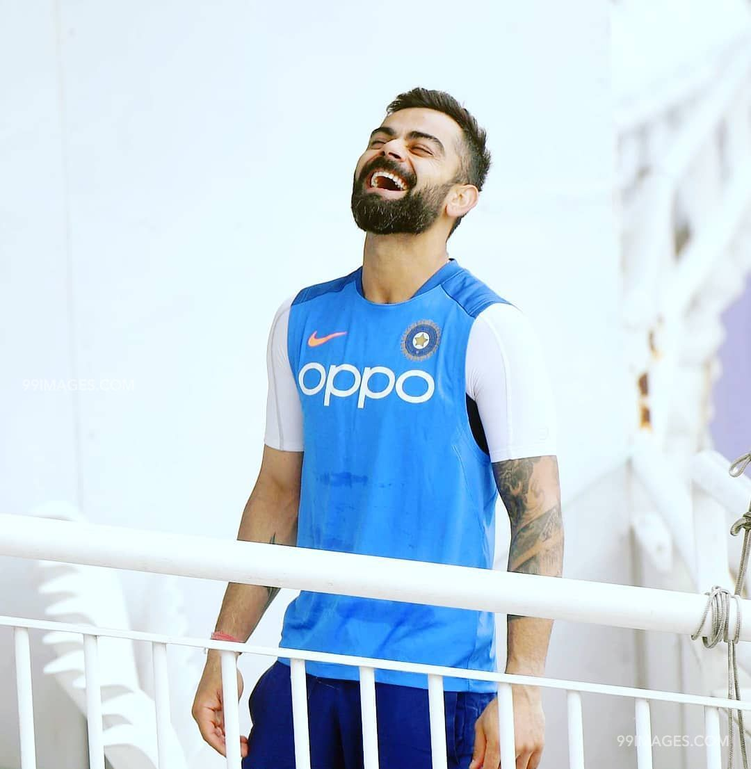 Virat Kohli Latest HD Photos / Mobile Wallpapers (1080p,4k) (16165) - Virat Kohli