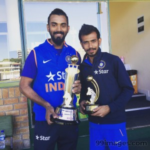 Yuzvendra Chahal New HD Wallpapers & High-definition images (1080p) - #16861