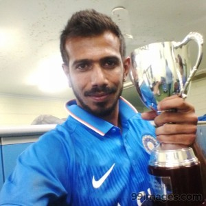 Yuzvendra Chahal New HD Wallpapers & High-definition images (1080p) - #16869