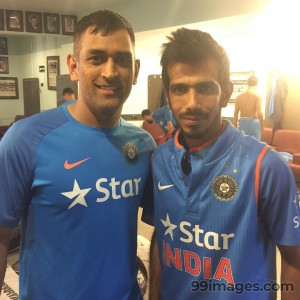Yuzvendra Chahal New HD Wallpapers & High-definition images (1080p) - #16905
