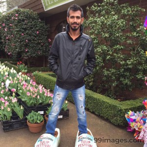 Yuzvendra Chahal New HD Wallpapers & High-definition images (1080p)