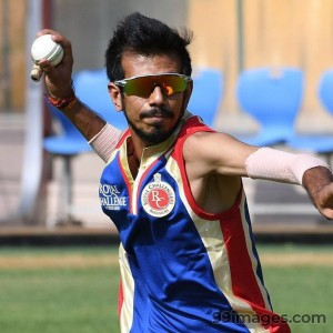 Yuzvendra Chahal New HD Wallpapers & High-definition images (1080p) - #16854
