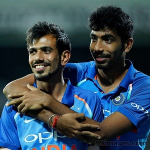 Yuzvendra Chahal New HD Wallpapers & High-definition images (1080p) - #16919