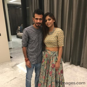 Yuzvendra Chahal New HD Wallpapers & High-definition images (1080p) - #16898