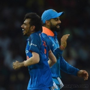 Yuzvendra Chahal New HD Wallpapers & High-definition images (1080p) - #16917