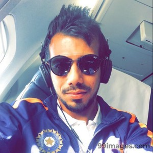 Yuzvendra Chahal New HD Wallpapers & High-definition images (1080p) - #16928