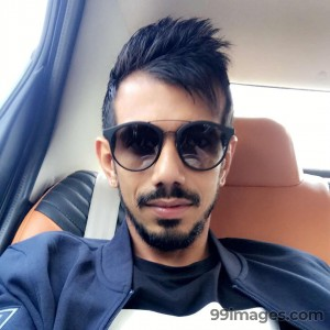 Yuzvendra Chahal New HD Wallpapers & High-definition images (1080p) - #16921