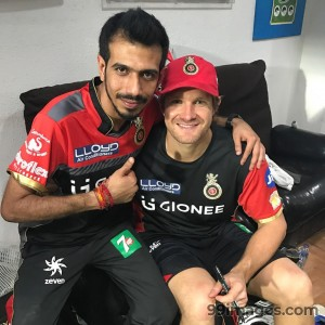 Yuzvendra Chahal New HD Wallpapers & High-definition images (1080p) - yuzvendra chahal,cricketer,india,rcb,hd wallpapers,hd photos