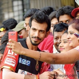 Yuzvendra Chahal New HD Wallpapers & High-definition images (1080p) - #16860