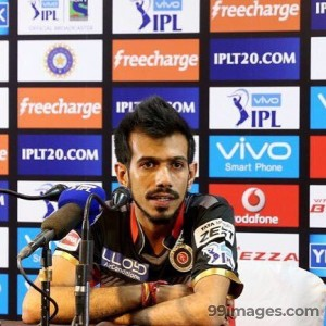 Yuzvendra Chahal New HD Wallpapers & High-definition images (1080p) - #16859