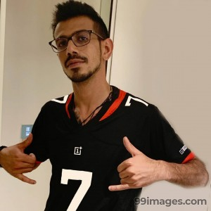 Yuzvendra Chahal Photoshoot Images & HD Wallpapers (1080p) - yuzvendra chahal,bowler,spin bowler,rcb,india,cricket player